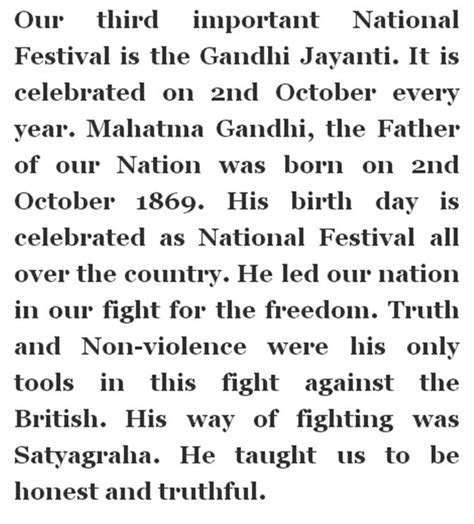 About Gandhiji In Essay by Disadvantages Of Essay Writing Services Ask Anything About Writing Places To Remember When