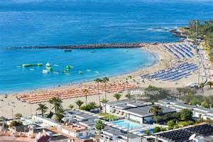 Motorradvermietung Teneriffa Playa Las Americas by Playa De Las Americas Beach Tenerife Foto De Stock Getty