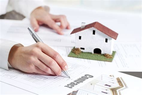 certificato di agibilit 224 regole tasse casa cos 232