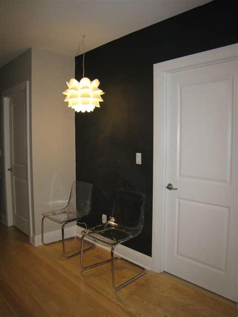 m2jl studio modern interiors area for two