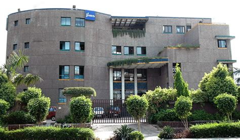 Best Mba Colleges In Delhi Without Cat And Mat by Cat College In Delhi Mba Colleges Delhi
