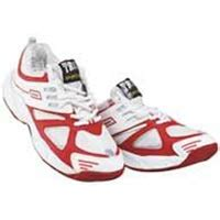 sports shoes manufacturers sports shoes manufacturers suppliers exporters in india