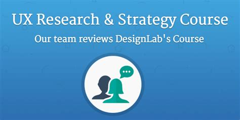 design lab ux academy review trydesignlab review best ux designing course