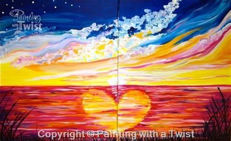 paint with a twist vero 148 best pwat images on painted canvas