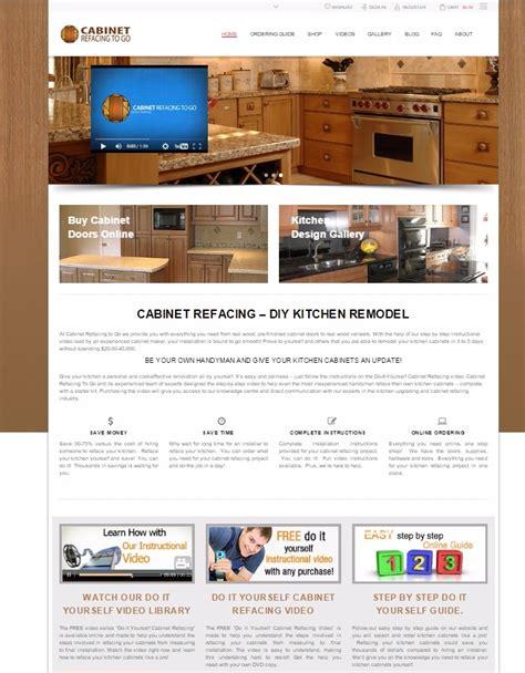 kitchen cabinet refacing mississauga kitchen cabinet refacing mississauga http www kijiji ca v