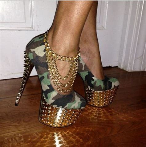 army fatigue sneakers pin by mzdrestoimpres tate on ma army is fatique