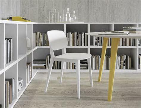 mobili soggiorno lissone cinquanta3 mobili lissone mobili soggiorno cinquanta3 a