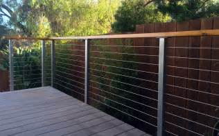 deck railings deck railings studio design gallery best design