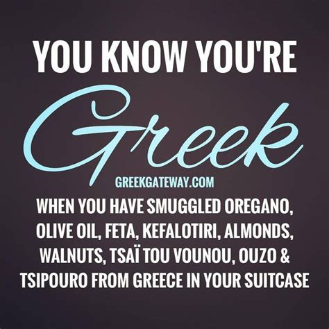 Greek Easter Memes - 28 best being greek images on pinterest funny stuff