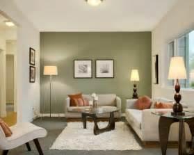 wohnzimmer farbideen 60 frische farbideen f 252 r wandfarbe in gr 252 n