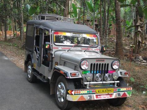 jeep car mahindra mahindra commander jeep mitula cars