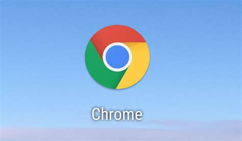 chrome android apk chrome 64 for android helps stop sh tty ads that open new windows techgreatest