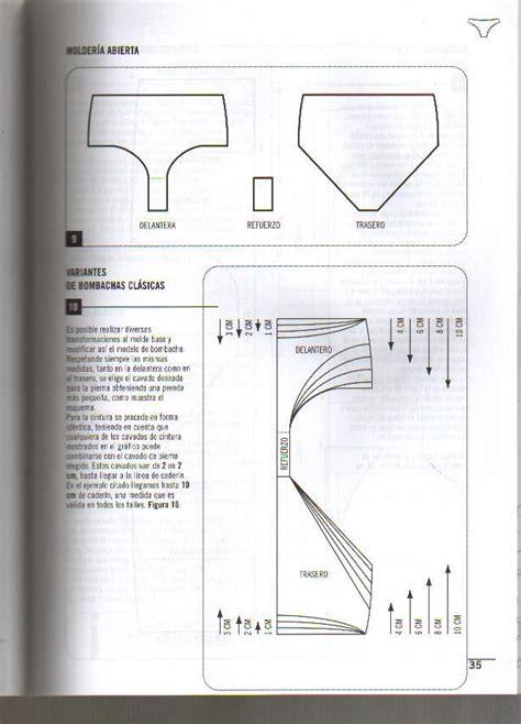 pattern drafting tips pin tillagd av marge allik p 229 sewing tips pinterest sy