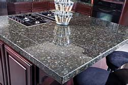 granite countertops quot no letting up of health problems quot