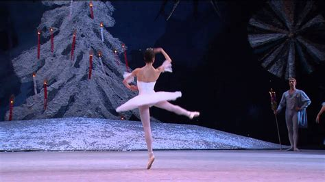 dance of the sugar plum fairies pyotr ilyich tchaikovsky nina kaptsova dance of the