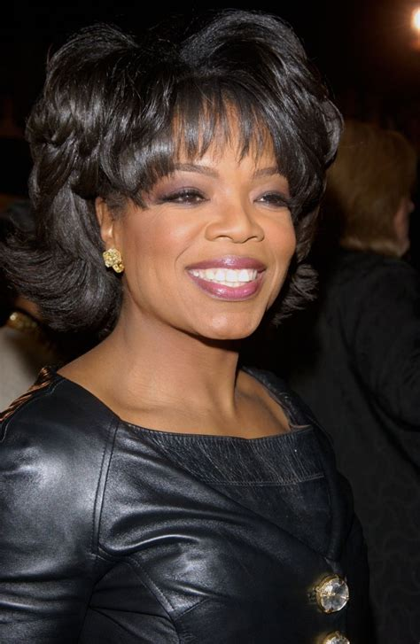 Admission I Oprah I Fear I Am Wearing The Wrong Bra Second City Style Fashion by Oprah Winfrey Zitate Eu