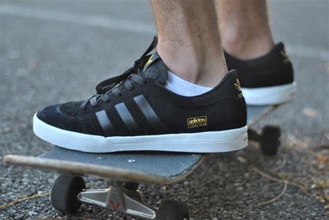 Sepatu Adidas Lucas Puig adidas skateboarding lucas puig sneakers