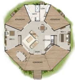Design Your Own Home Qld free house plan 2 bedroom 2 bed house design house