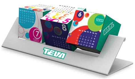 use magic layout walgreens calendar promotional desktop calendars 2016 brandstik