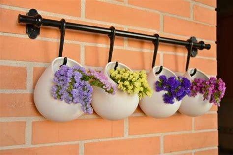 arredare una terrazza con piante come arredare un terrazzo con fiori e piante uno spazio