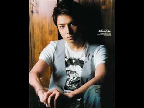 chicos y hombres guapos chicos guapos de guadalajara chicos guapos japoneses youtube