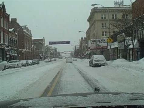Indiana Of Pennsylvania Mba Reviews by Winter Weather Warning Cruising In Indiana Pa
