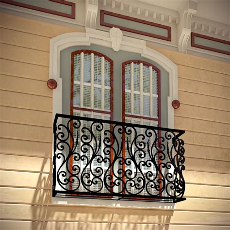 false balcony railing joy studio design gallery best