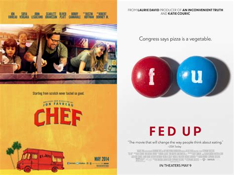 film fed up online chef and fed up two very different movies on food kcrw