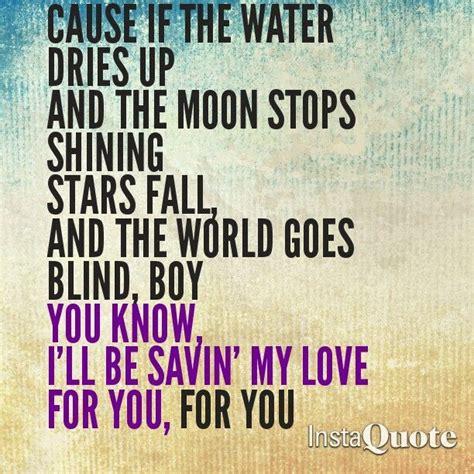 best part is you lyrics best mistake ariana grande lyrics fav part of song