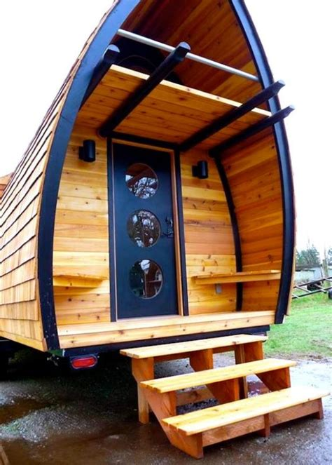 cool tiny houses photo page hgtv