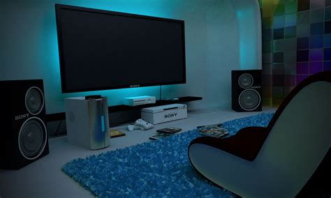 home design xbox game room just need xbox 360 playstation 1 2 and