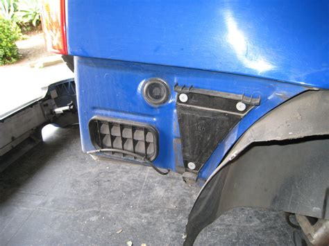 audi a4 drain sunroof drains water filled up in rear compartments and