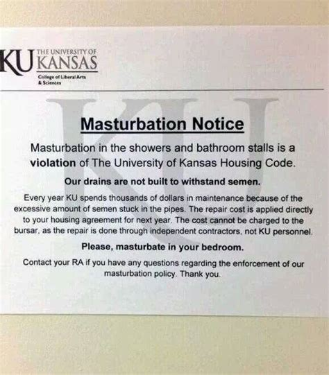 how to masturbate in bathtub masturbation notice raising eyebrows at the university of
