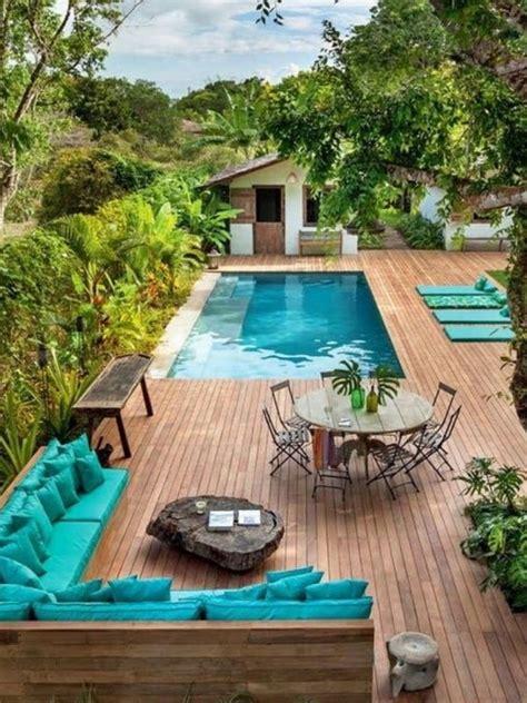 ideas para jardines de casa jard 237 n archivos decoraci 243 n de interiores y exteriores