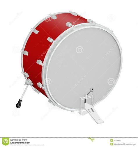 Kaos 3d Umakuka Bass Peddal bass drum with pedal stock photography image 24274802