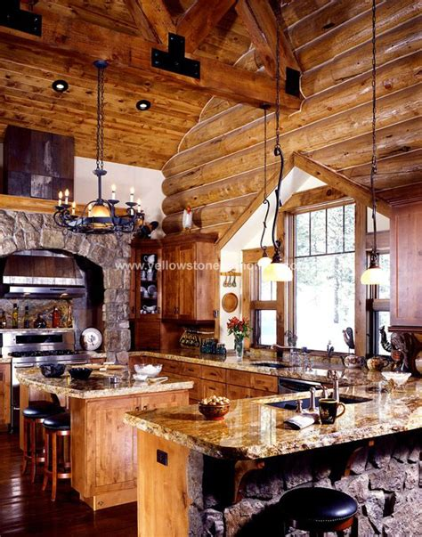 28 40 rustic kitchen designs to rustic kitchen 40 rustic kitchen wood design 40 rustic kitchen wood