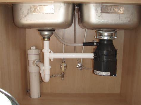 Advanced Plumbing Richmond Va by Advanced Plumbing Llc Richmond Virginia Proview