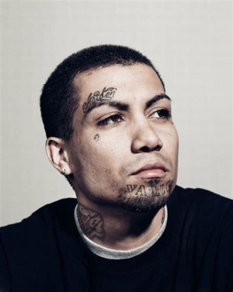 los angeles portrait of portraits of los angeles gang members 20 pics izismile com