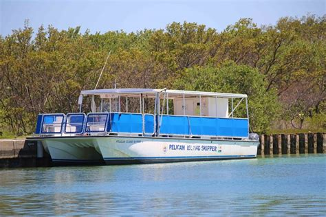biscayne national park boat tour things to do biscayne national park park ranger john