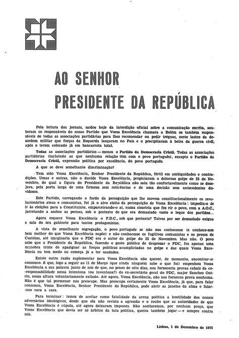 EPHEMERA | Biblioteca e arquivo de José Pacheco Pereira