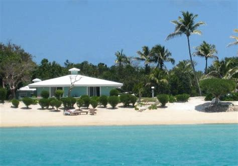 The Barefoot Beach House Updated Prices Reviews The House Eleuthera