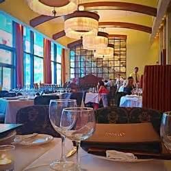 Italian Restaurant Jersey City Harborside Porto Leggero 63 Photos 124 Reviews Italian 185