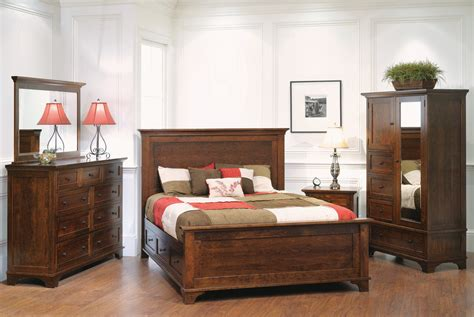 Amish Furniture Murfreesboro Tn by Gish S Amish Legacies In Murfreesboro Tn Furniture