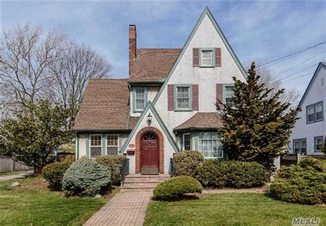 open houses in queens ny visit four reasonably priced open houses in queens and