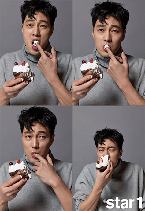 so ji sub partner ask k pop so ji sub quot i ll get married when i find someone