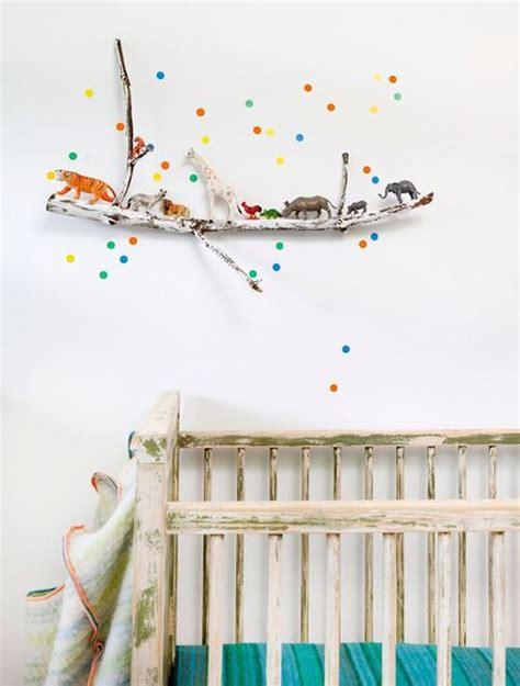vinilos habitacion bebe ni a vinilos infantiles comprar vinilos para beb 233 s y ni 241 os