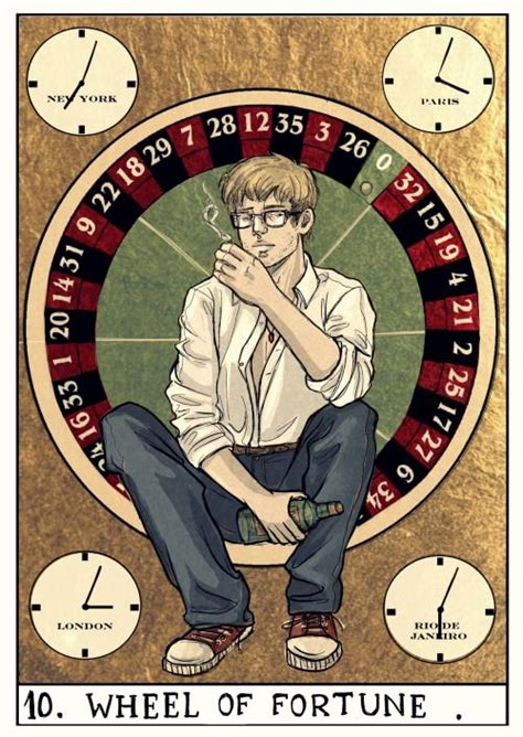libro wheel of fortune m 225 s de 25 ideas incre 237 bles sobre cr 243 nicas v 237 ricas en