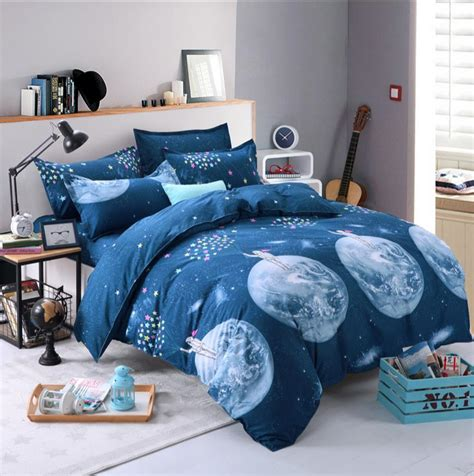 Popular Male Comforter Buy Cheap Male Comforter Lots From