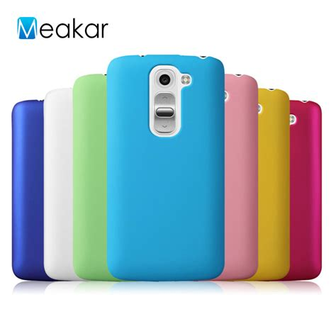Casing Belakang Back Cover Lg G2 Supplier compare prices on g2 shopping buy low price