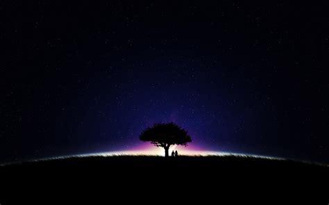 wallpaper cool sky download cool night sky wallpaper 5766 1920x1200 px high